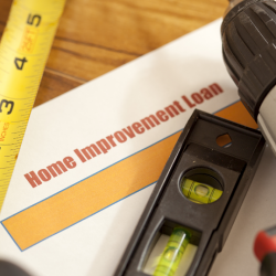 Home Improvement Loan from Smart Home Finance
