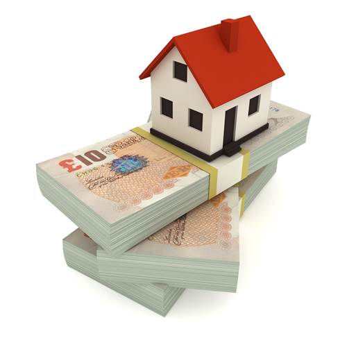 If you have experienced credit problems such as county court judgements (CCJ's), you may find it difficult to get an unsecured loan. Smart Home Finance can help you.