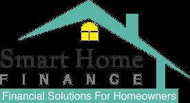 Smart Home Finance