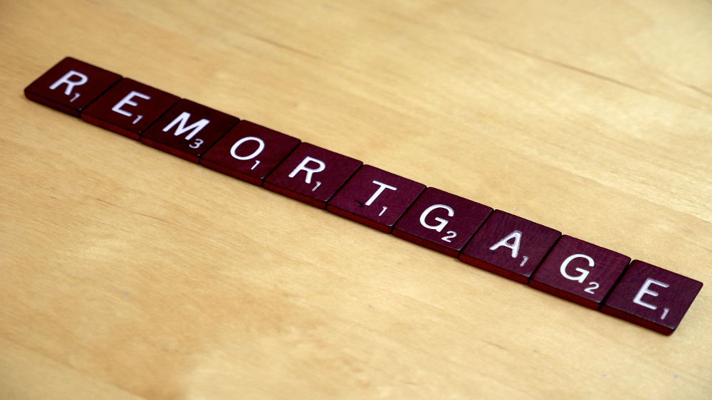 Remortgages by Smart Home Finance